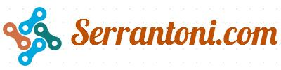 Serrantoni.com