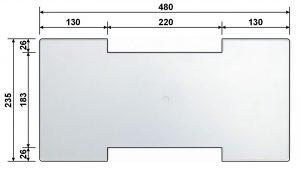coperture-griglie-frigo-tethford-grandi