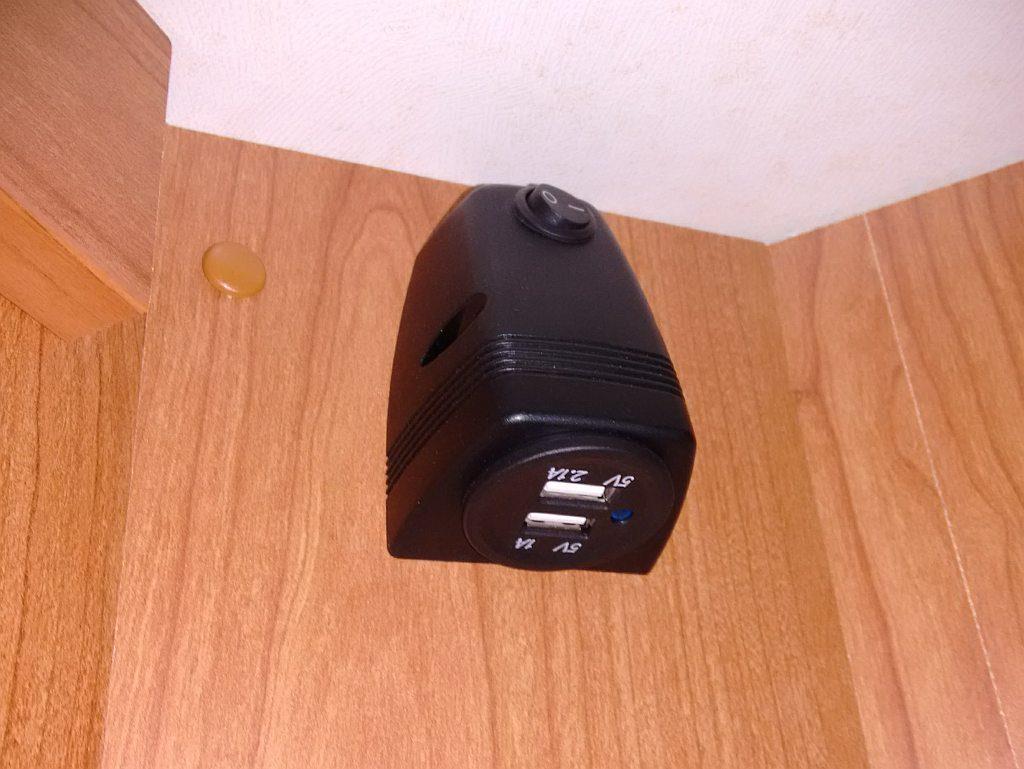 usb-2porte-montato
